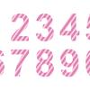 世にも美しき数学者たちの日常(読書感想文もどき) 私でも美しそうなのは、なんとなく解る