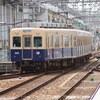 走り抜ける「昭和の鉄道」 ライバルとの熾烈な競争へ挑み続けて・阪神5001形