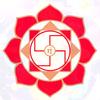New Ganesh Meditation - Upgrade Dancing Ganesh Workshop