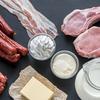 【痩せる脂と太る脂】栄養のバランス-脂質編-