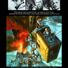 「荒鷲の要塞」これぞ英国冒険戦争映画の代表作・・・