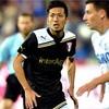 日本サッカー:混戦の最終予選!前半戦を勝ち抜くための日本代表のラストピースとは?