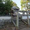 大分県宇佐市には伝説がいっぱい!  百体神社の名の由来