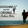 shoshine2011スペシャルバーゲン開催!