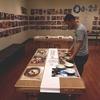「〇○(マルオ)の食卓」展に新しい器が入荷しました