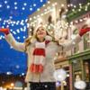 クリスマスイブとは?なぜ祝うの?ニューイヤーズイブと同じ意味なのか