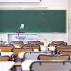 外国にルーツを持つ子どもと学校ー不安や戸惑いはどちらも同じ