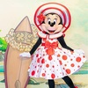 【ミニスタ】ミニーちゃんに会える「ミニーのスタイルスタジオ」をご紹介。新衣装や季節限定コスチュームも!