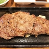 京都 B級グルメ REPORT 【更新情報】 2020.3.20