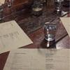 メルボルンのおすすめカフェ達を紹介