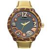 女性にプレゼントすると喜ばれる時計を選びました!
