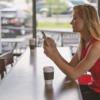 格安SIMでエリアメールは受信できる?注意点と対処法を解説します