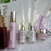超乾燥肌の人に!美容ポリフェノール 『フラバンジェノール化粧品』の保湿効果