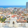 【写真複製・写真修復の専門店】画像間違いクイズ80!スペインの町並み