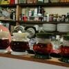 【教室】露草社×2CUPSの紅茶教室