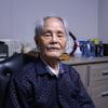 楊馥成さんが「日本人」として日本人に伝えたいこと