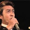 【喫煙演歌】中条きよし、新曲「煙が目にしみる」〜「うそ」に続くたばこ応援歌第2弾!?