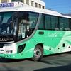 近鉄バス 8752