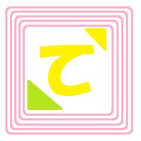 毎パソ初段への道 第20回毎日パソコン入力コンクール秋季大会に参加申込しました!