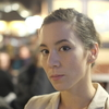 ヨーロッパに住む日本語通訳の方々に突撃インタビュー