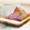 『iPhoneの文字入力』が変な場合の原因、対処法!【予測変換、スマホ、キーボード、タッチ感度】