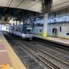 マニラの電車MRTとLRTの乗り方をご紹介【beepカード購入方法】