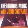Thelonious Monk with John Coltrane (Jazzland, 1961)