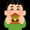 「食べ物の命に感謝する」に腹が立つ理由