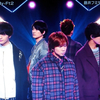 【動画】キスマイ(Kis-My-Ft2)がバズリズム02(2月9日)に出演! 「君を大好きだ」を披露!