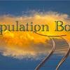 【新興国投資戦略】人口ボーナスを考える-前編-