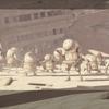#501 『ニーアオートマタ』とアンドロイドに冷たい私は挫折する(完)【ゲーム】