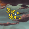 【Steam】Slay the Spireを買いました