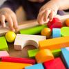 わが子の笑顔のために!本当に喜んで遊んでくれる知育玩具おすすめ5選【0歳・1歳・2歳・3歳