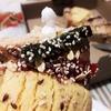 メキシコ伝統のパン「ロスカ デ レジェス」を楽しもう!
