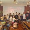 第6回CoderDojo鹿児島を開催しました!