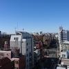 代々木上原不動産 賃貸 毎日速報!!11/8(木)
