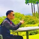 SaTo_yu99's blog