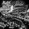 Black Mass / Warlust