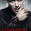 ハンニバル/シーズン3