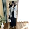 【30代ファッション】冬の軽井沢、どんな服を着ていく?【大人カジュアル】