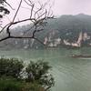 中国・宜昌の夷陵周辺と三遊洞に行ってきたよ!