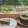 京都祇園から伝統とモダンを発信する、スフェラビル1階のヴィーガンカフェ「Café DOnG by Sfera」