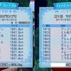 DQX、釣りイベント番外編