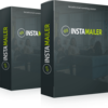 InstaMailer Review Bonus - Got a list? You need to see this...