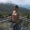 【シドニー旅行記】第1弾~Blue Mountains(ブルー・マウンテンズ)~
