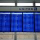 シカゴ・オヘア空港で乗り継ぎANA-ユナイテッド SFC修行2017番外編2