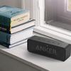 Ankerの激安Bluetoothスピーカーの音質が良すぎて驚いた話