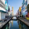 韓国からの訪日客が減少するのは騒ぐべきことか?