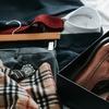 就活の面接にお勧めの服装はこれ【面接官から見た適切な服装】