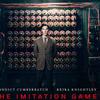 アラン・チューリングは電子頭脳の夢を見るか?〜映画『イミテーション・ゲーム エニグマと天才数学者の秘密』